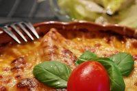 lasagna-1900529_1280-320x202