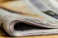 newspapers-from-Andrys-on-Pixabay-320x202